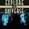 sid: (Sam Daniel explore the universe)