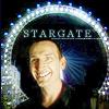 beckymonster: Doctor Who and Stargate SG-1 mashup (dw_stargate_nine)