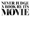 beckymonster: Never Judge A Book By It's Movie (books_never_judge_a_book)