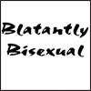 justshai: (Blatantly Bisexual)