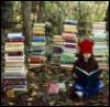 muggleme: (girl&books)