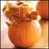 muggleme: (autumn)