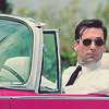 meidos: (mad men * rly cool)