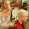 cordykitten: (goldenusagi  spuffy Buffy touchy)