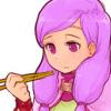 ilyana: (... I see)