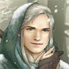 tuxedo_elf: (Winter Orophin)