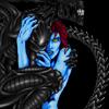 bluemystique: (alienmystique)