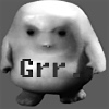 exhilaration: (angry adipose)
