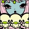 katsparkles: (Mizno Junko icon)