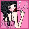 katsparkles: (Cute girl bubbles)
