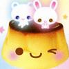 katsparkles: (Cute kawaii icon)
