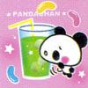 katsparkles: (Pandachan)