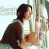 """lorax: Sarah Connor (SCC - Sarah """"Sarah Connor"""")"""