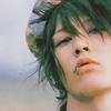 youkai: (「雅」smouldering gaze~)