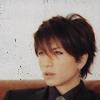 youkai: (Default)