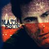 refisher: (Miles Matheson)