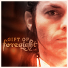 aglarien: (Elrond Gift of Foresight_10000_pixels)