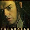 aglarien: (Elrond-Venerable by 10000_pixels)