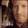 aglarien: (Faramir_strong-nutmeg610)