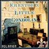 aglarien: (15Erestors Gondolin-catwench)