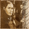 aglarien: (Erestor & Elrond by khallandra)