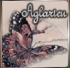 aglarien: (13ButterflyMauve by aglarien1)