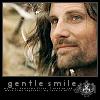 aglarien: (Aragorn by chiffonwings)