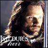aglarien: (Isildur's Heir by lady_of_elves)