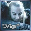 aglarien: (Hugs_aglarien1)