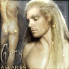 aglarien: (Glory by ardisia)