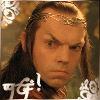 aglarien: (Elrond_wtfelvish by Aglarien1)