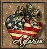 aglarien: (10American Heart by aglarien1)