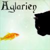 aglarien: (12TinnuGoldfish by Sardistri)