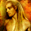 aglarien: (GlorfindelRed by Ardisia)