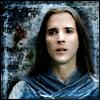 aglarien: (Melpomaen by Ardisia)