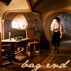 aglarien: (Bag End by Curtana)