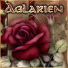 aglarien: (10Love Rose by Aglarien)