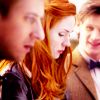 onerva: (Doctor Who - Eleven with Ponds)