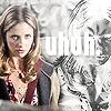 "cordykitten: (awmp Buffy ""uhuh"")"