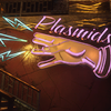 circusofvalues: (plasmids)