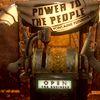 circusofvalues: (power to the people)