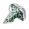 tuxedo_elf: (Mallorn Leaf)