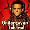 roeskva: (Undercover Tok'ra)