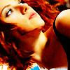 x_dark_siren_x: Avengers - Nat;