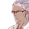 sumquoderis: (☢ Glasses)