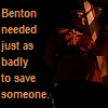 ride_4ever: (Benton needed to save someone)