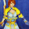 libradragons: ([renxiang] ╡heaven stride)