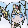 mecha_eihwaz: (EVE: happy chibi)