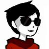 reddeadvirtuoso: (Sprite: Just a small smile)