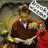 nam_jai: (MST3k bookworms)